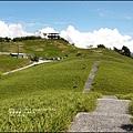 六十石山-2016-06-33.jpg