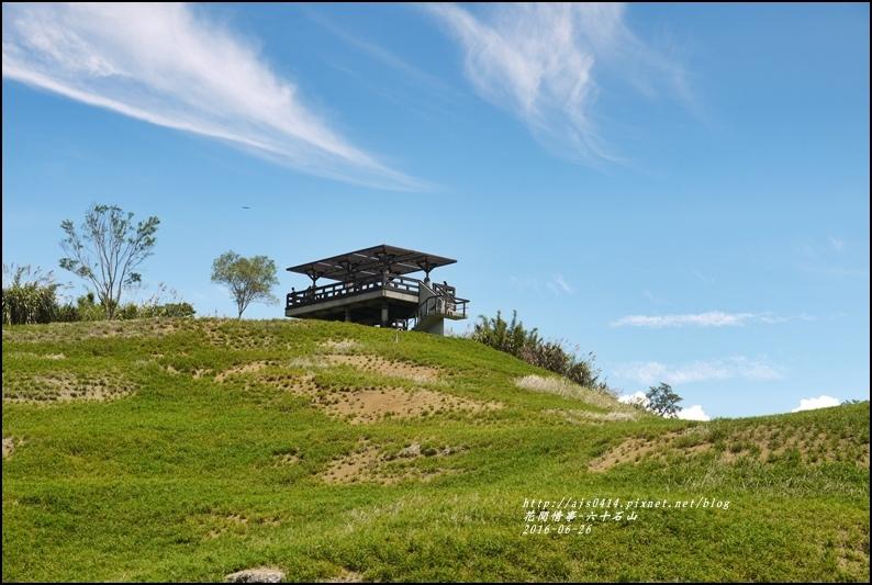 六十石山-2016-06-35.jpg