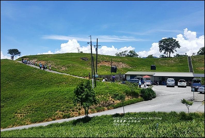 六十石山-2016-06-42.jpg