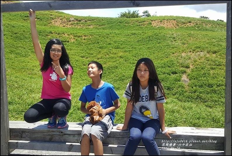 六十石山-2016-06-44.jpg