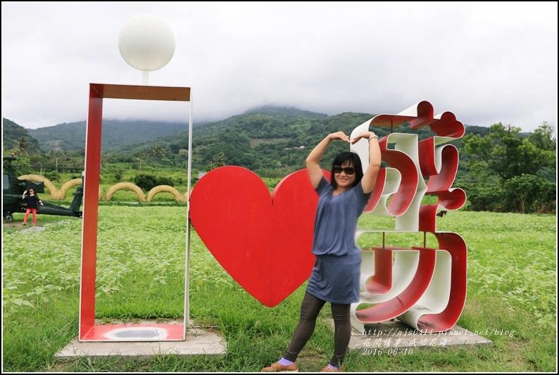 成功花海-2016-06-07.jpg