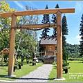 鹿野神社-2016-07-03.jpg