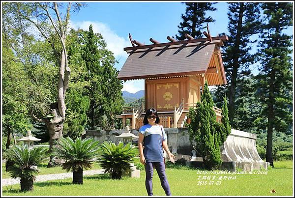 鹿野神社-2016-07-04.jpg