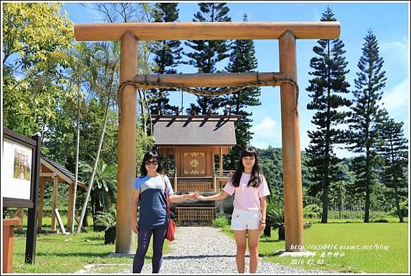 鹿野神社-2016-07-05.jpg