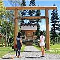 鹿野神社-2016-07-06.jpg