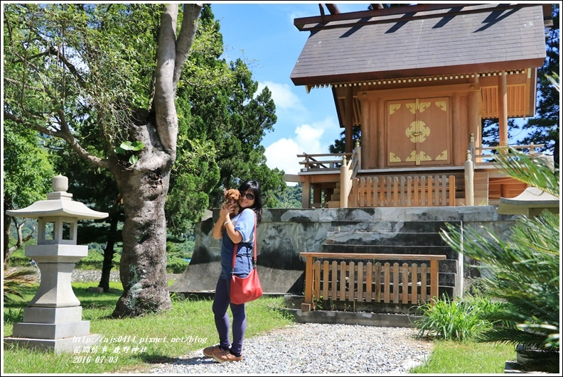 鹿野神社-2016-07-11.jpg