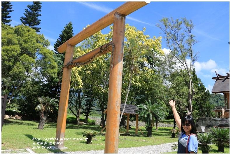 鹿野神社-2016-07-17.jpg