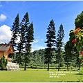 鹿野神社-2016-07-20.jpg