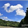 龍田自行車道-2016-07-02.jpg