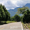 龍田自行車道-2016-07-01.jpg