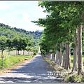 龍田自行車道-2016-07-05.jpg