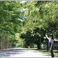 龍田自行車道-2016-07-06.jpg