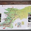 龍田自行車道-2016-07-08.jpg