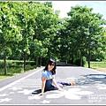 龍田自行車道-2016-07-11.jpg
