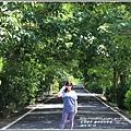 龍田自行車道-2016-07-12.jpg