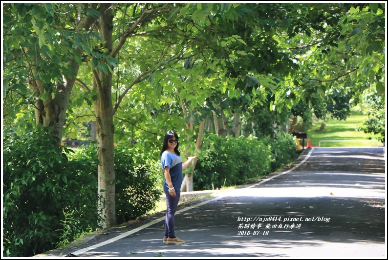 龍田自行車道-2016-07-13.jpg