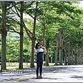 龍田自行車道-2016-07-18.jpg