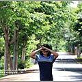 龍田自行車道-2016-07-20.jpg