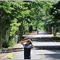龍田自行車道-2016-07-21.jpg