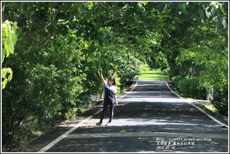 龍田自行車道-2016-07-24.jpg
