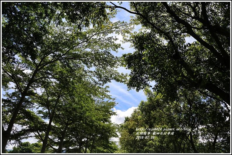 龍田自行車道-2016-07-25.jpg