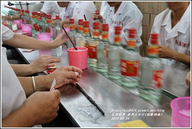 廣西六日行(宜州德勝酒廠)-2016-07-24-15.jpg