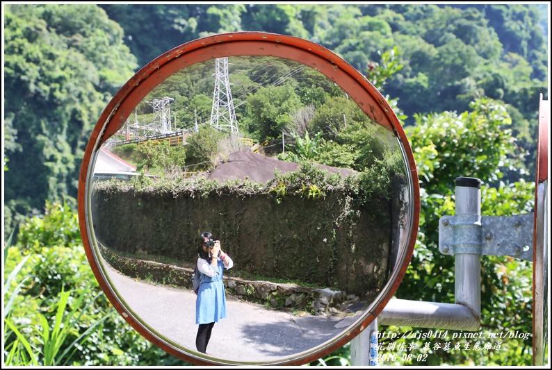 慕谷慕魚生態廊道-2016-08-16.jpg
