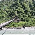 慕谷慕魚生態廊道-2016-08-19.jpg