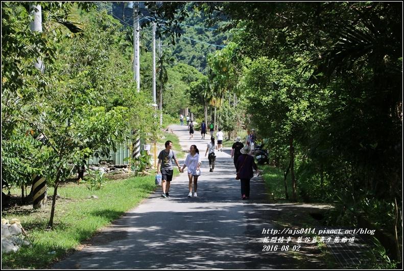 慕谷慕魚生態廊道-2016-08-28.jpg