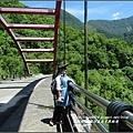 慕谷慕魚生態廊道-2016-08-35.jpg