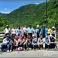 慕谷慕魚生態廊道-2016-08-36.jpg