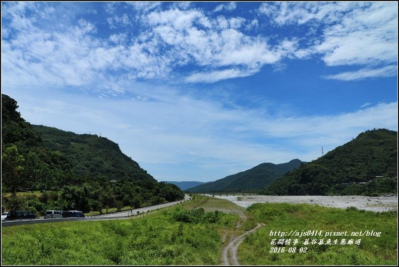 慕谷慕魚生態廊道-2016-08-41.jpg