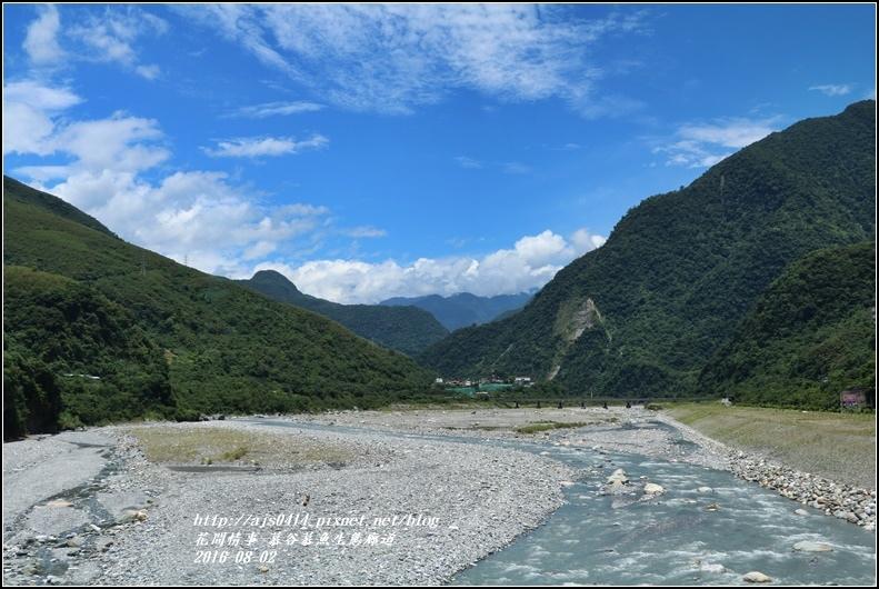 慕谷慕魚生態廊道-2016-08-42.jpg