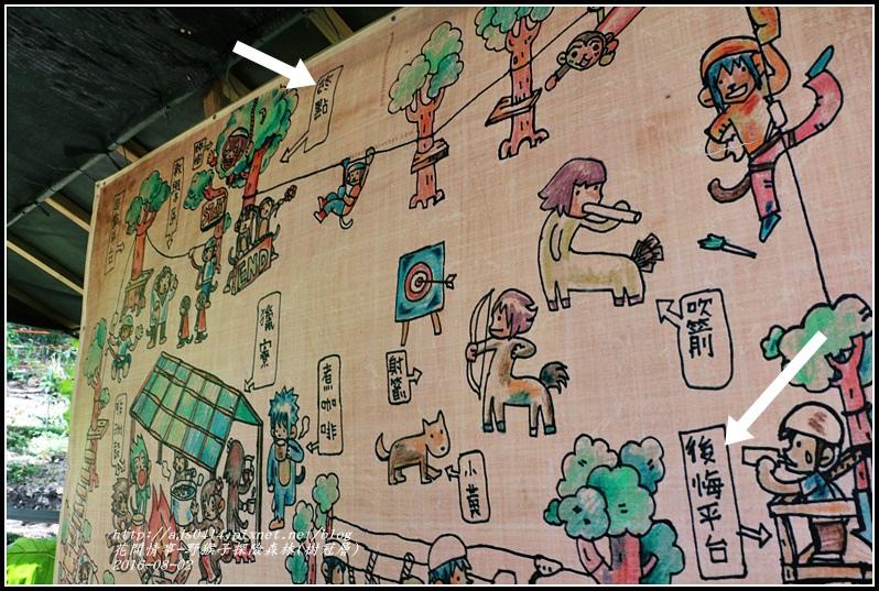 野猴子森林樂園(樹冠層)-2016-08-06.jpg