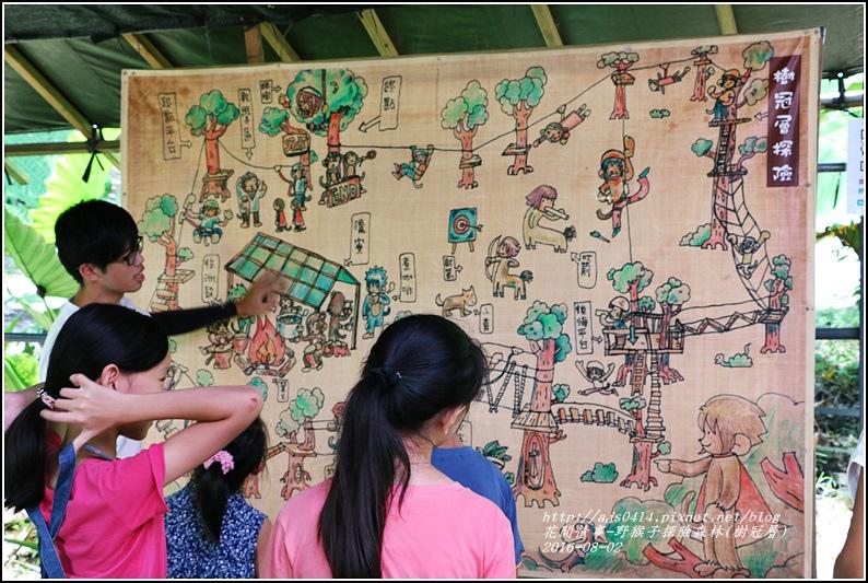 野猴子森林樂園(樹冠層)-2016-08-08.jpg