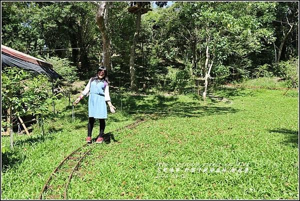 野猴子森林樂園(樹冠層)-2016-08-13.jpg