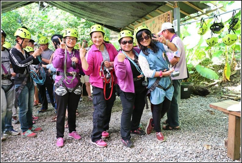 野猴子森林樂園(樹冠層)-2016-08-16.jpg