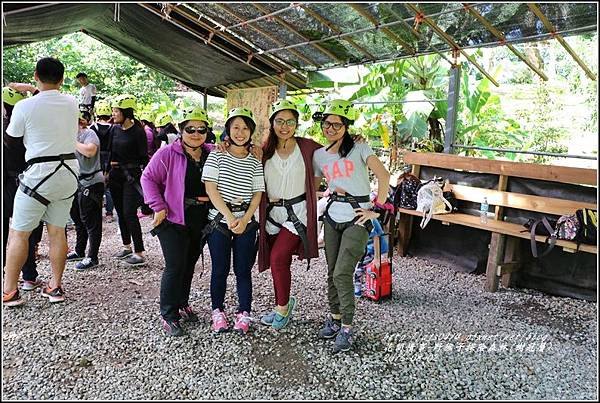 野猴子森林樂園(樹冠層)-2016-08-17.jpg