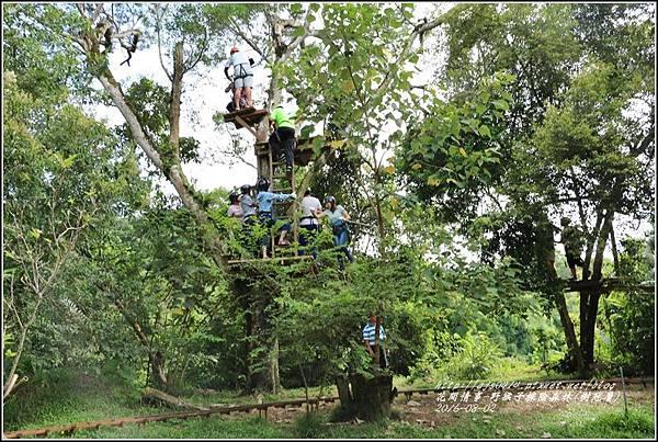 野猴子森林樂園(樹冠層)-2016-08-24.jpg