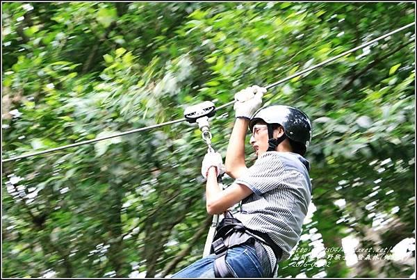 野猴子森林樂園(樹冠層)-2016-08-29.jpg