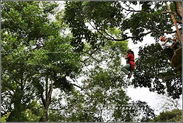 野猴子森林樂園(樹冠層)-2016-08-30.jpg
