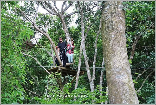 野猴子森林樂園(樹冠層)-2016-08-31.jpg
