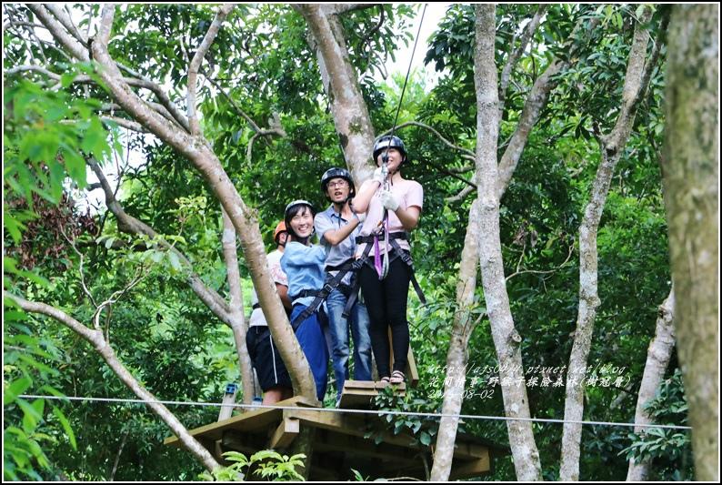 野猴子森林樂園(樹冠層)-2016-08-34.jpg