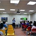 慕谷慕魚生態廊道-2016-08-43.jpg
