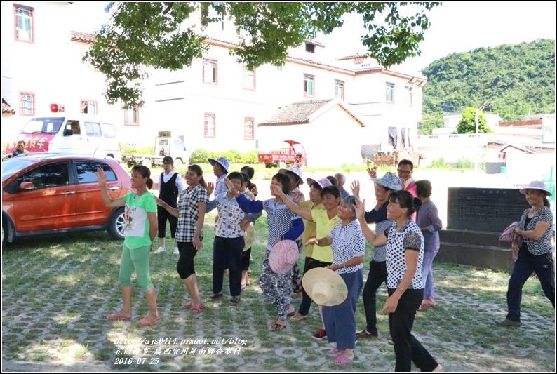 廣西宜州屏南鄉合寨村-2016-07-26.jpg