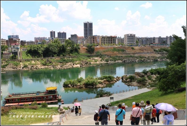 廣西宜州劉三姐故里景區-2016-07-04.jpg