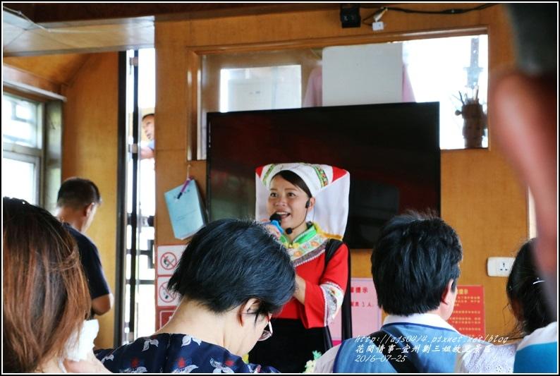 廣西宜州劉三姐故里景區-2016-07-07.jpg