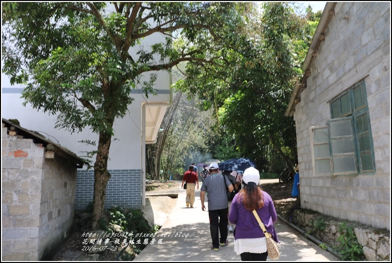 廣西板栗林生態區-2016-07-04.jpg