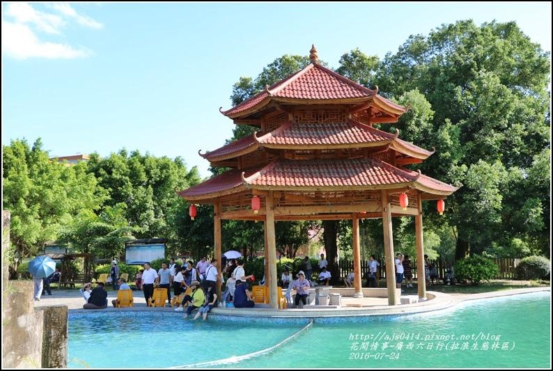 廣西六日行(拉浪生態林區)-2016-07-24-11.jpg