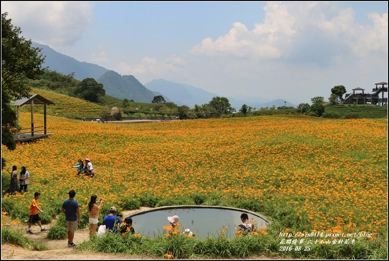 2016-六十石山金針花季-2016-08-21.jpg
